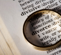 After divorce, separation cases drop by one fifth