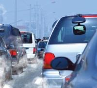 New EU law to slash air pollution effects in half