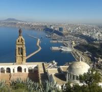 Air Malta to open second route to Algeria