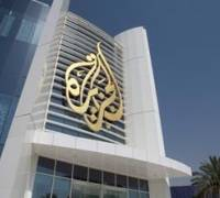 Amnesty International slams Israel's decision to shutdown Al Jazeera operations