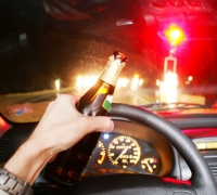 Drunk driver's road ban, €2,000 fine confirmed on appeal