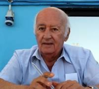 Veteran sports journalist Alex Vella passes away
