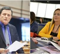 MEPs urge EU to focus on its citizens, address existing divergences
