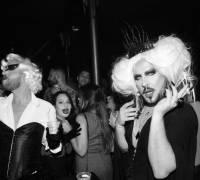 Where has the Maltese gay club gone?