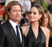 Gozo honeymoon for Brangelina who get hitched in France