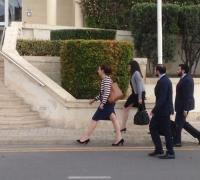 Egrant whistleblower testifies in Pilatus unpaid salary case