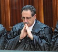 Qbajjar murder trial | Judge begins final address