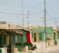 Armier boathouses association abandons eviction appeal