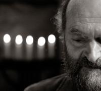 Arvo Pärt headlines Malta International Arts Festival