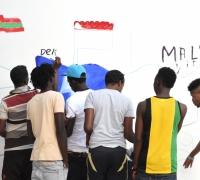 Closing down Marsa open centre: government reconsiders move to Hal Far
