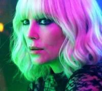Film review | Atomic Blonde