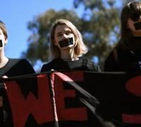 Australian universities called on to act on 'damning' sexual assault figures