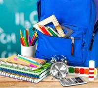 56,000 students, 9,000 educators prepare to head back to school