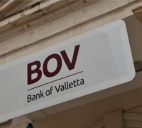 Bank of Valletta posts interim €74 million pre-tax profit