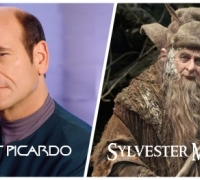 Hobbit and A-Team stars headline Malta's first Comics and Pop Culture Expo