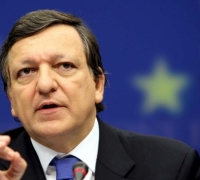 EU Ombudsman questions Barroso's move to Goldman Sachs