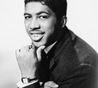 'Stand by Me' singer Ben E King dies