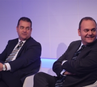 [WATCH] Fenech Adami: Full-time politicians would reduce corruption