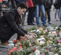 Berlin Christmas market attack: Victims' relatives bemoan authorities' negligence