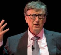 Bill Gates invests $80 million into 'smart city' of the future
