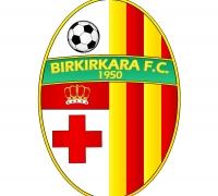 Birkirkara player investigated following match-fixing allegations