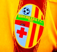 Birkirkara FC denied UEFA license, Valletta FC to play Europa League