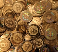 Bitcoins may be recognised by the Malta Gaming Authority