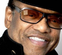 Soul legend Bobby Womack dies at 70