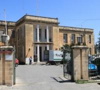MUMN sceptical of Boffa Hospital's conversion: not enough nurses to fill existing, new vacancies