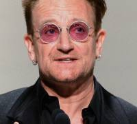 Paradise Papers | New ICIJ offshore trove reveals U2 frontman Bono used Malta company to buy Lithuanian supermarket