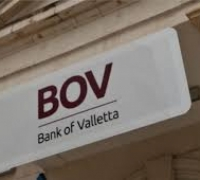 BOV confirms ATMs operating normally after fraudsters' arrest
