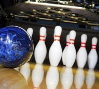 Maltese bowling team excels in Mediterranean Games