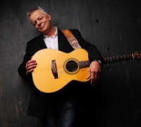 Acoustic guitar supremoes behind Tommy Emmanuel gig on why Malta is a great place for performers