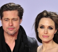Brangelina in Gozo location hunt: 'big film possibly on the way'