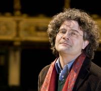 Malta Philharmonic terminates Brian Schembri's contract as principal conductor