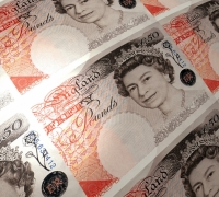 Post-Brexit British economy stronger than anticipated