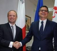 MaltaToday Survey   Trust gap puts Muscat 29 points ahead, Labour with 25-point lead