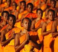 At least six Buddhists killed in rising Myanmar violence