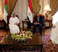 Gulf states dismiss Qatar's response to list of demands