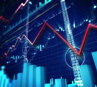 Mixed global markets | Calamatta Cuschieri