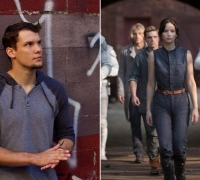 Hunger Games stunt double dies in Parkour fall