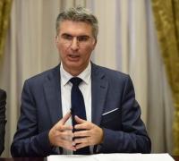 Malta's overseas development aid way off €30 million target