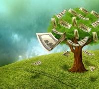 Financials lead markets higher | Calamatta Cuschieri
