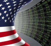 Cautious Markets | Calamatta Cuschieri