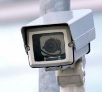 IT experts warn of greater privacy risks with facial recognition CCTV
