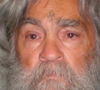 Mass murderer Charles Manson hospitalised in deteriorating condition