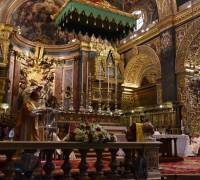 Archbishop calls for a 'just wage' during Independence Day homily