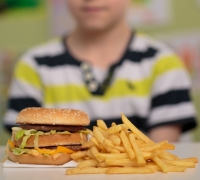 Updated | Childhood obesity: Malta suggests 'tool kit' to help schools procure the right meals