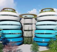 Alternattiva Demokratika condemns Chiswick House School development