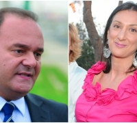 Court turns down Caruana Galizia request to overturn garnishee order